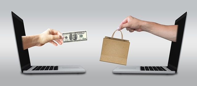 business expenses from personal accounts
