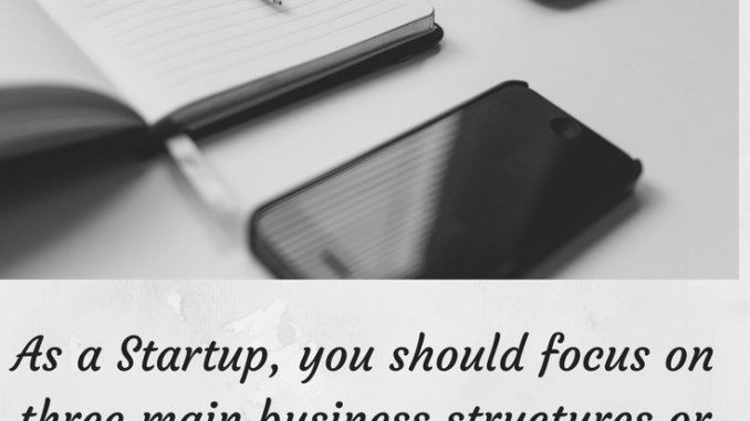 For-startups-678x381