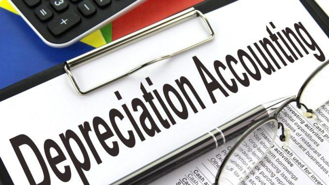 Depreciation-information-678x381